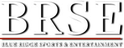 Blue Ridge Sports & Entertainment